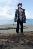 sun_walk_022612