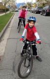 Bike-ride-pb.jpg