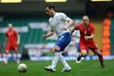 Wales v England4.jpg