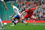 Wales v England6.jpg