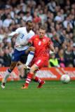 Wales v England7.jpg