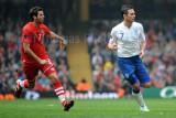 Wales v England16.jpg