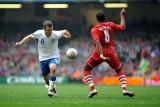 Wales v England17.jpg