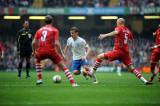 Wales v England18.jpg