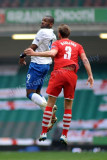 Wales v England20.jpg