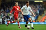 Wales v England22.jpg