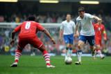 Wales v England26.jpg
