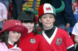 Wales v England27.jpg