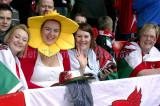 Wales v England28.jpg