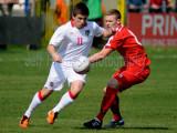 Wales U181.jpg