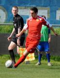 Wales U182.jpg