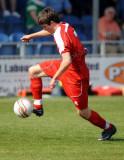 Wales U183.jpg