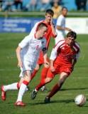 Wales U189.jpg