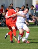 Wales U1810.jpg
