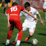 Wales U1813.jpg
