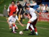 Wales U1818.jpg