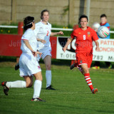 Wales v Luxembourg14.jpg