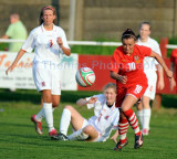 Wales v Luxembourg18.jpg