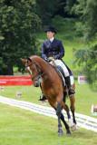Horse trials1.jpg