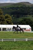 Horse trials12.jpg