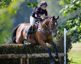 Horse trials16.jpg