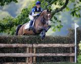 Horse trials17.jpg