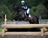 Horse trials18.jpg