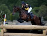 Horse trials19.jpg