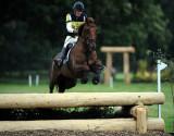 Horse trials23.jpg
