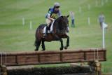 Horse trials25.jpg