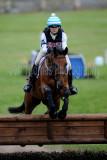 Horse trials26.jpg