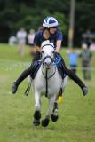 Horse trials31.jpg