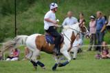 Horse trials32.jpg