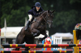 Horse trials38.jpg