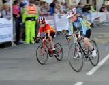 Cycling9.jpg