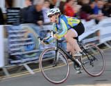 Cycling12.jpg