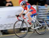 Cycling14.jpg