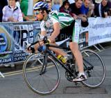 Cycling20.jpg