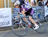 Cycling21.jpg
