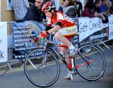 Cycling24.jpg