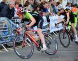 Cycling28.jpg