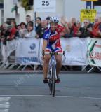 Cycling32.jpg