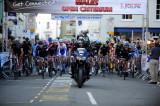 Cycling35.jpg