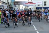 Cycling36.jpg