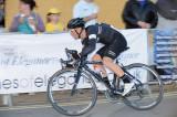 Cycling38.jpg