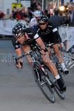 Cycling39.jpg