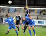 Neath v Bangor City15.jpg