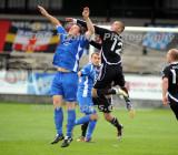 Neath v Bangor City21.jpg