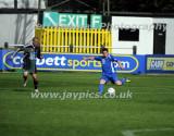 Neath v Bangor City38.jpg