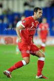 Wales v Montenegro10.jpg